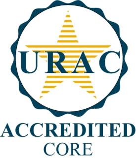SET URAC Seal
